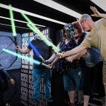 Arrest of Darth Vader 01 by Pelletier Photos